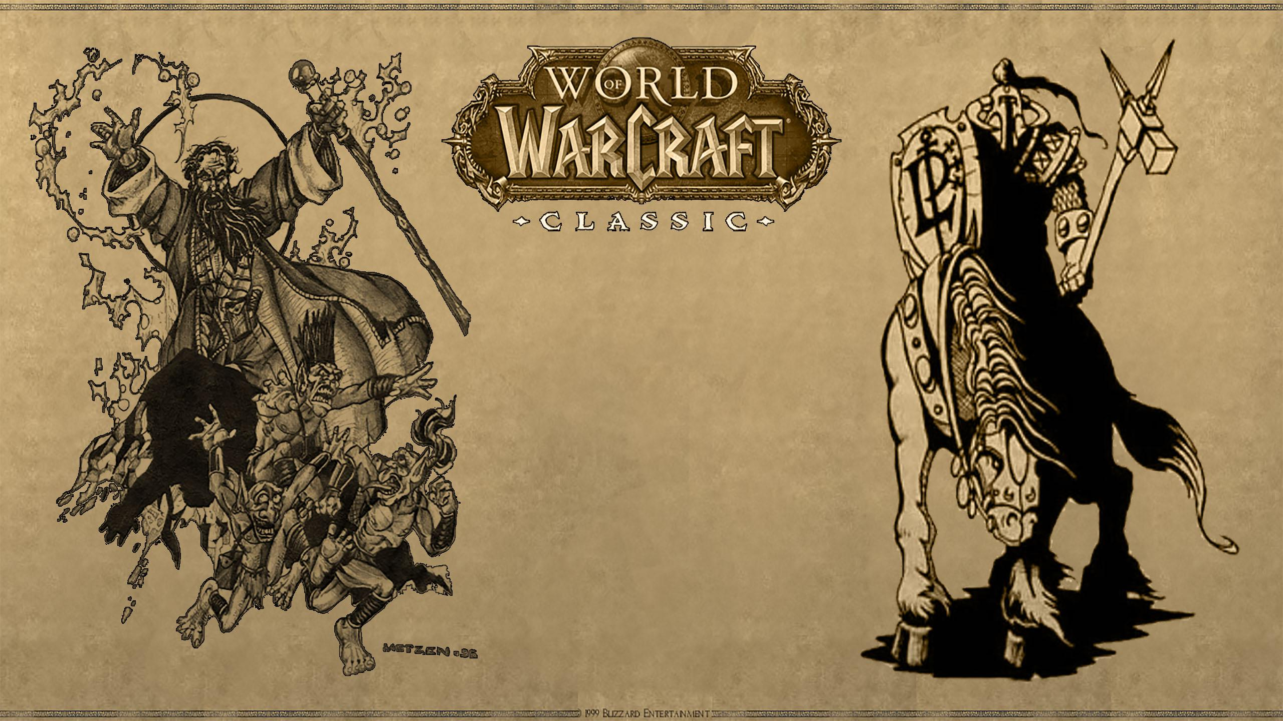 Warcraft 2 Ne Zaman Çıkacak?