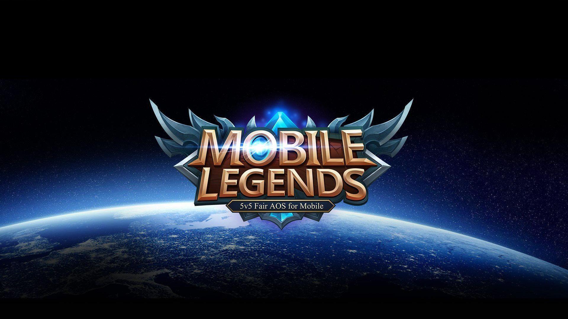 Mobile Legends Müşteri Hizmetleri İletişim