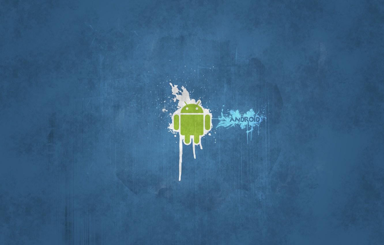 Android Process Acore Hatası Nasıl Düzeltilir?