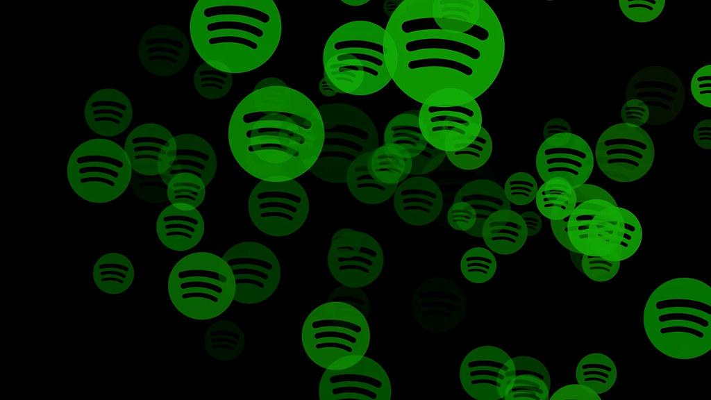 Spotify İsim Önerileri, Çalma Listesi, Kullanıcı İsimleri